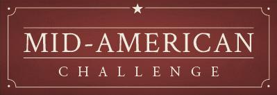 Mid American Challenge